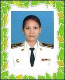 นางเยาวลักษณ์ ขยันงาน ผู้อำนวยการกองคลัง โทร.062-2623-048