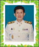 นายอุดม วงษ์ศรีเทพ ผู้อำนวยการกองการศึกษา โทร.065-5150-858