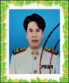 นายชโลธร เฉยสะอาด ผู้อำนวยการกองช่าง โทร.089-2801-173